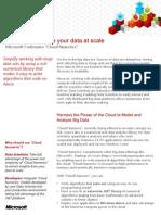 Datasheet_CloudNumerics.pdf