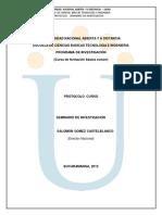Protocolo100108-2013