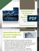 PPT TEMA 4 as PDF