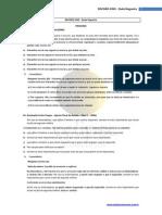 REVISÃO ICMS.pdf