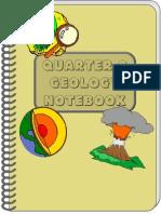 quarter 2 notebook reg