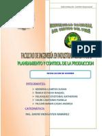 Caracula de Pcp