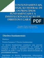 Aula+1+CF+88+Princípios+fundamentais+Institucionalização+de+direitos+e+conceito+DF