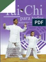 Taichi Para Todos