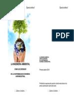 Ingenieria Ambiental y Agroindustria