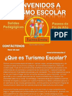 Presentacion Turismo Escolar_web