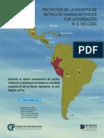 21 Ceprom Peru