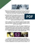 Fullmetal Alchemist (Historia)