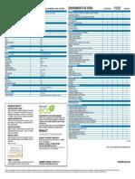 renault fichatec_kangoovp.pdf