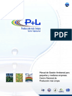 Manual de Gestion Ambiental Pymes2