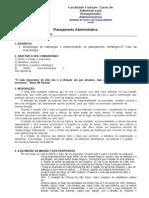 NA4__Metodologia-II-Fase-Missão 000000000000000