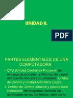 UNIDADII(2).ppt