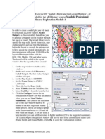 McElhanney MapInfo-Discover1 Course-Notes Example