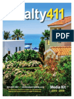Realty411 Guide