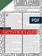 InformationTechnology-200907-Reporte2punto0
