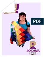 Roxana 2014