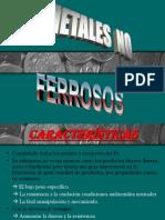 trabajotecno-120221143025-phpapp01