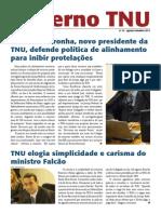 hcd_Caderno_TNU_15