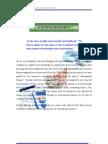 Forex ( Foreign Exchange Market)