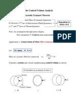 26389078-Finite-CV-Analysis.pdf