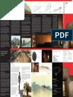 folleto_dolmenes_antequera