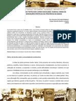 Patria e Utilidade Em Durval Vieira de Aguiar 1.30