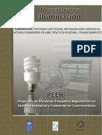 60305098 Manual Tecnico de Iluminacion PDF