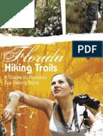 FL Hiking