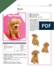 toy-poodle_e_a4