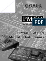 PM5DS1