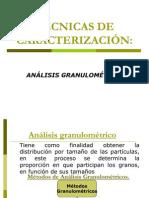52324227-Tecnicas-analisis-granulometrico