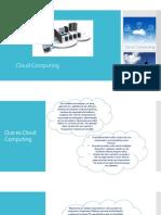 Cloudcomputing - Copia
