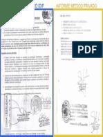 Informes Medicos Jose maria Bakovic