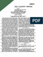 1980972_morphine Derivative and Processes