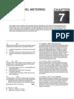 Powerplant Text 7-12 Pgl