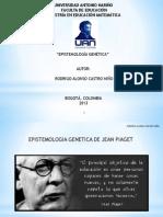 Expo Epistemologia Gen