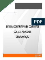 MVC SOLUÇÕES EM PLASTICOS