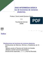 Proba Intermedia Basica 2