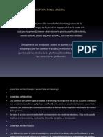 CONTROL DE OPERACIONES CLASE 1.pptx