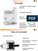 Aula 5-PDCP-extrusão