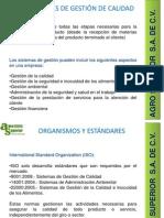 Presentación_SGCI