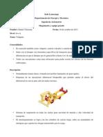 volqueta.pdf