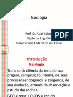 Geologia_2