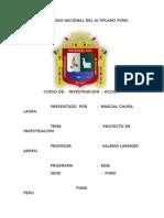 PROYECTO DE INVESTIGACIÓN ACCIÓN MARCIAL.doc