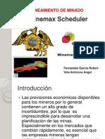 Minemax Scheduler.pptx