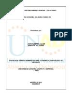 Act2 Economía solidaría.docx