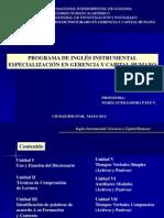 PRESENTACIÓN III-IV-POSTGRADO-EN-GERENCIA