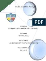 INSTITUTO EUGENIO PACELLI.docx