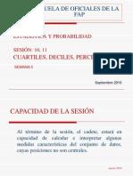 PERCENTILES-1