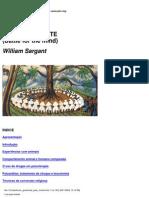 A Luta Pela Mente - William Sargant